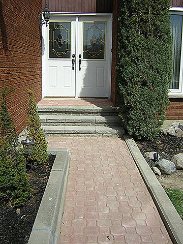 Front-Entrances_28