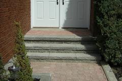 Front-Entrances_27