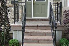 Front-Entrances_34