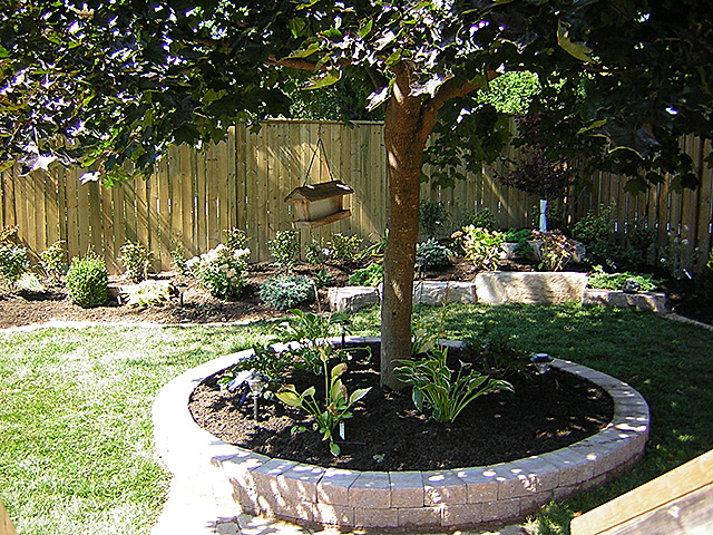 Gardens_10