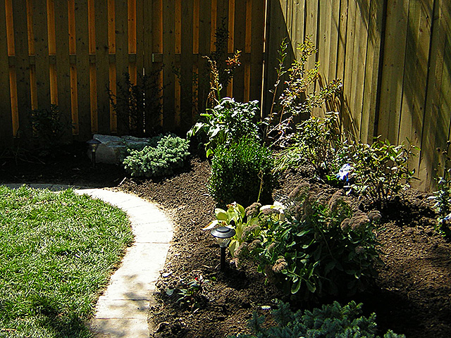 Gardens_14