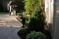 Gardens_05