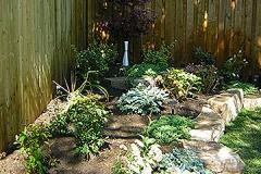 Gardens_09