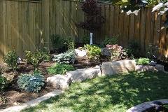 Gardens_12