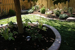 Gardens_13