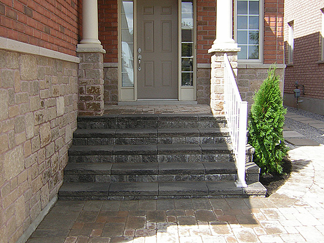 Walls-&-Steps-_18