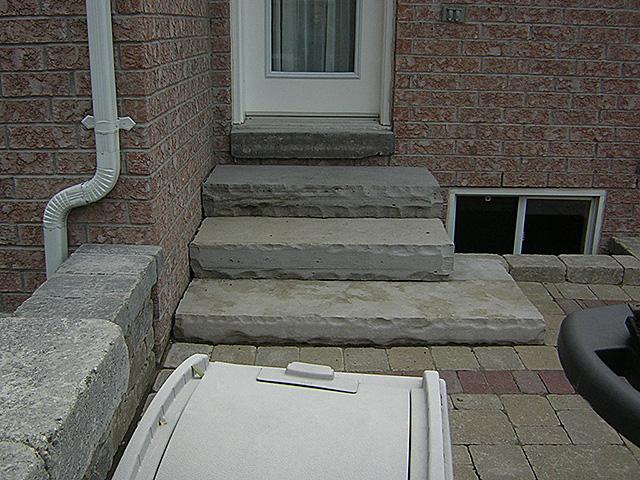 Walls-&-Steps-_23