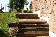 Walls-&-Steps-_14