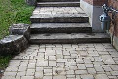 Walls-&-Steps-_16