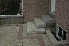 Walls-&-Steps-_22
